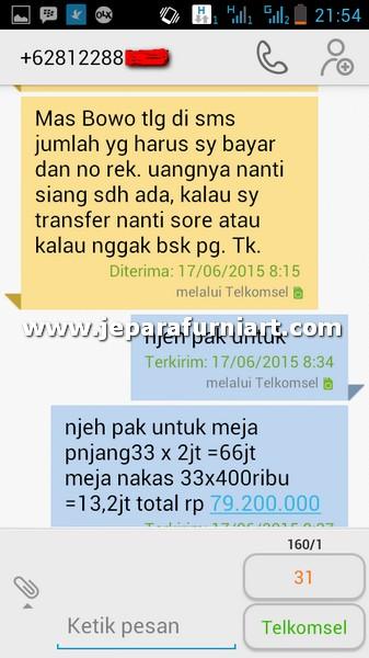 Screenshot_2015-06-17-21-54-11