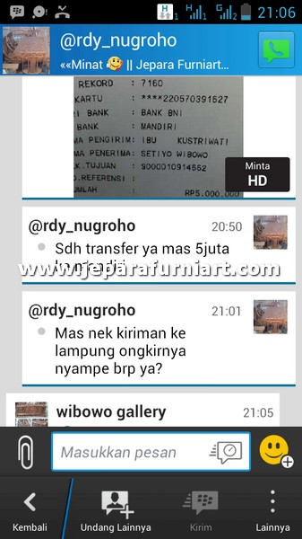 Screenshot_2015-08-20-21-06-40