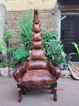 Kursi Kalajengking (Scorpion Chair)