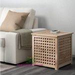 Laundry Box/Keranjang Pakaian Kotor